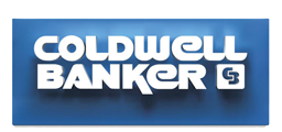 Trails and Paths - Coldwell Banker